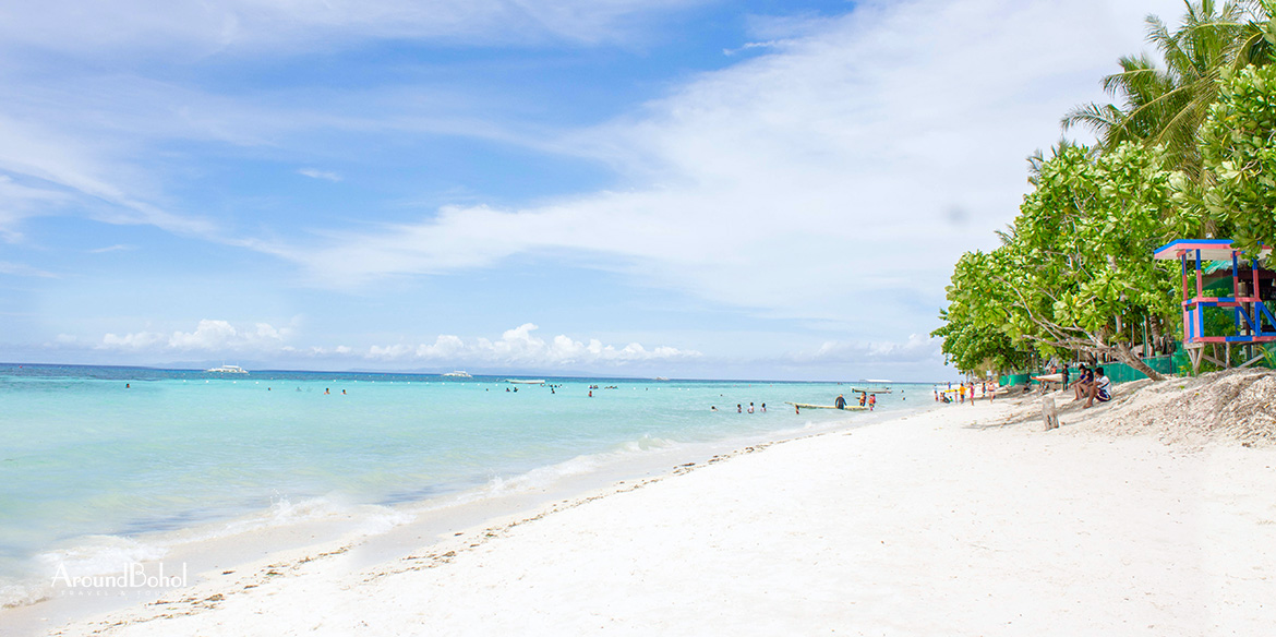 Dumaluan Beach Resort Map%0A For Panglao trip  Dumaluan is one of the beaches along the Dauis side of  Panglao Island  One of the favorite beaches of local and international  tourists in